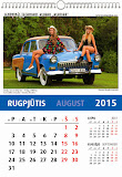 kalendorius_2015_A3_Klasika_v2_Page_09.jpg