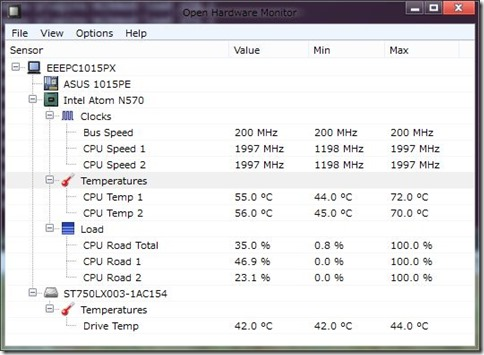 eeepc1015px_Cooling_Up_030