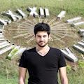 Gor Yepremyan