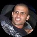 Waleed Gamay