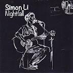 SimonLi_Nightfall_web.jpg