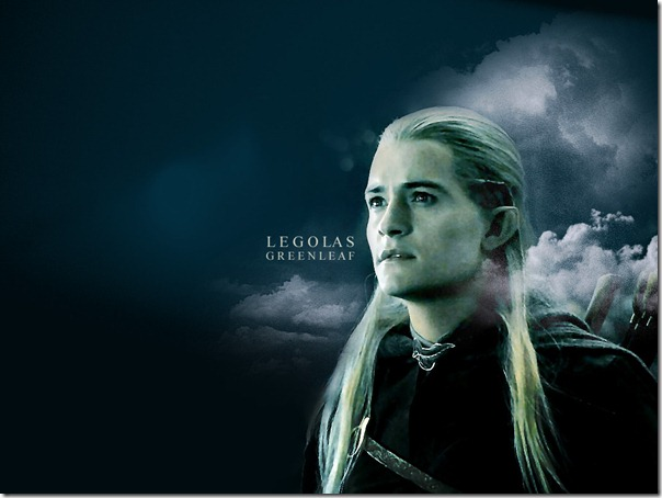 Legolas_Wallpaper_by_littlexbuttercup-1