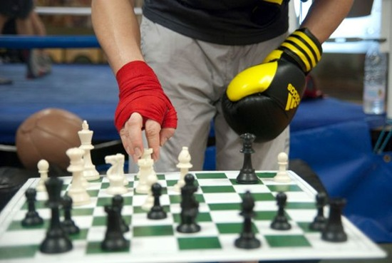 captivating other sports like chess boxing and badminton essay This page is a subset of cc-cedict cc-cedict is a continuation of the cedict project started by paul denisowski in 1997 with the aim to provide a complete.