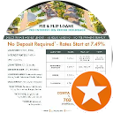 buy here pay here North Las Vegas dealer review by yadira espinoza