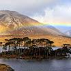 Connemara_rainbow.jpg