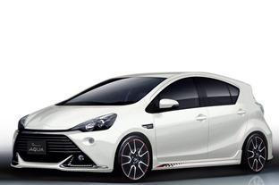 Toyota-Aqua-Concepts-5