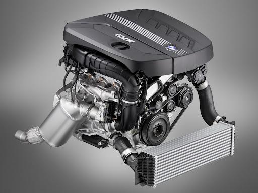 BMW-Diesel-01.jpg
