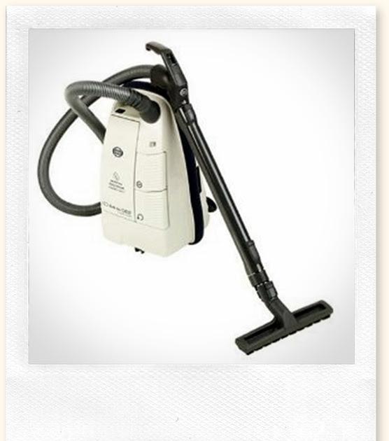 German Vacuum Cleaners Sebo Vacuum Cleaners