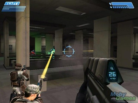 522691-halo-combat-evolved-macintosh-screenshot-helping-out-with