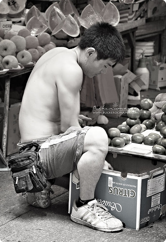 NP-Man-selling-fruits-(1)