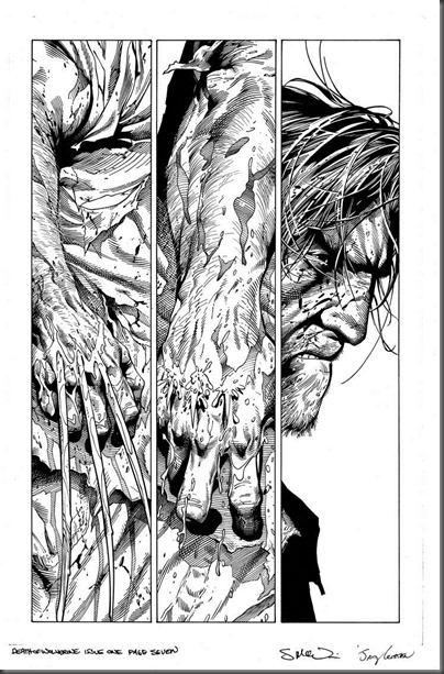DeathOfWolverine-01-Preview1-Inks