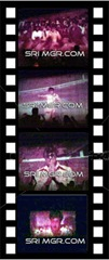 film_strip_ithayakani_2