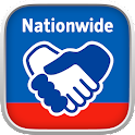 Nationwide for Intermediaries icon