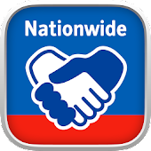 Nationwide for Intermediaries
