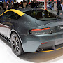 Aston-Martin-V8-Vantage-N430-02.jpg