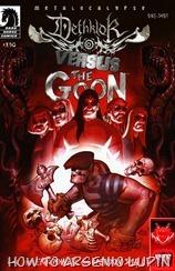 dethklok_vs_goon_001