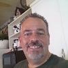 Randy L. Avatar