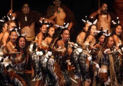 maori-new-zealand-porn-album-covers-of-fucking