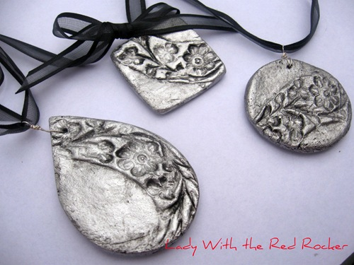 salt-dough-pendants-7