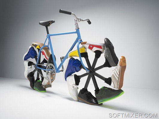 tbrown_shoebike_1