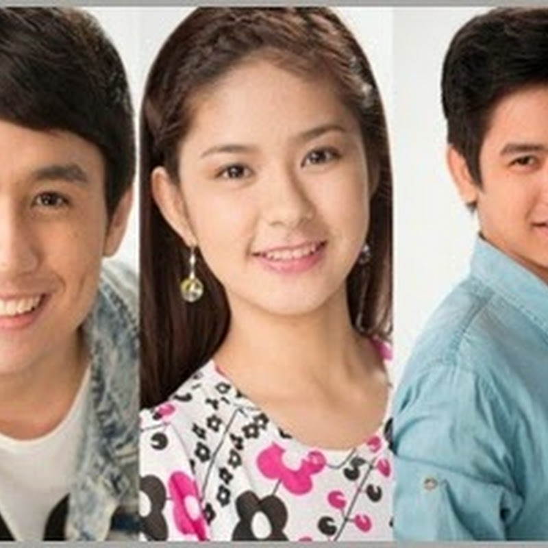 Jane Saves Herself From Nomination; Daniel Fifth, Loisa, Joshua and Nicole Up for Eviction
