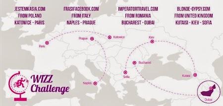 Wizz Challenge.JPG