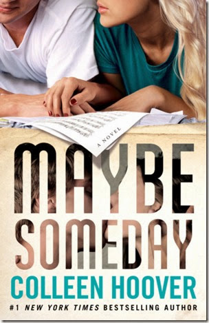 Maybe-Someday-Cover