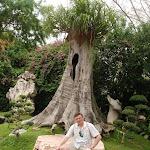 Тайланд 12.05.2012 6-54-12.JPG