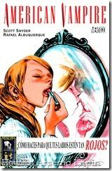 American_Vampire_24_01_.Kingdom-X.Arsenio.Lupin.LLSW