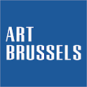 Art Brussels icon