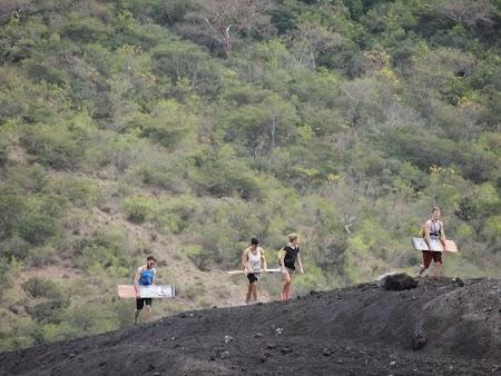 25. Alti excursionisti.JPG