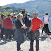 Giornata_ecologica_21_4_2012_103.jpg