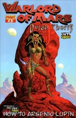 P00006 - WoM - Dejah Thoris howtoa
