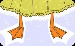 Christmas-Duck-Pond-ShortStory 3