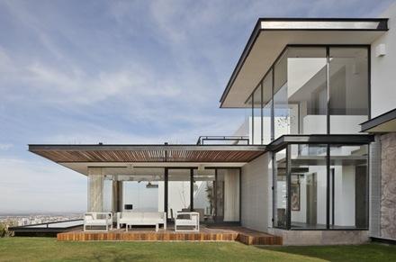 casa-moderna-mexico