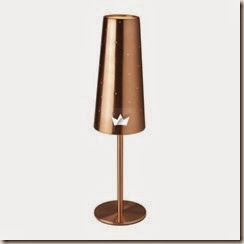 tallvik-lampa-stoowa__0097429_PE237954_S4