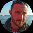 Immagine del profilo di Massimo Stiavelli