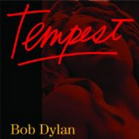 Tempest (2 Vinyl LPs + CD)