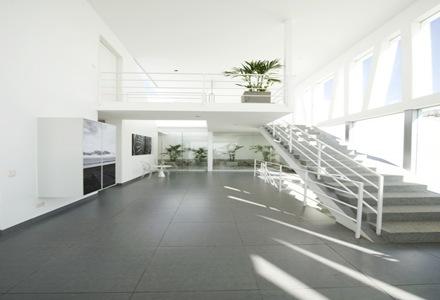 Interior-casa-en-playa-el-golf-rrmr-arquitectos