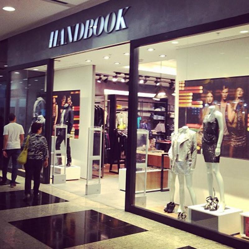 592bf56d5 Gucci inaugura nova loja em São Paulo com coleção exclusiva ...