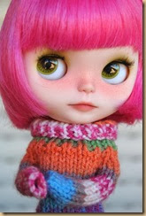 crochet doll twenty-eight