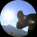 Immagine del profilo di escursiomania escursionismotrecentosessanta