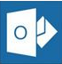 Office 2013: Microsoft Outlook
