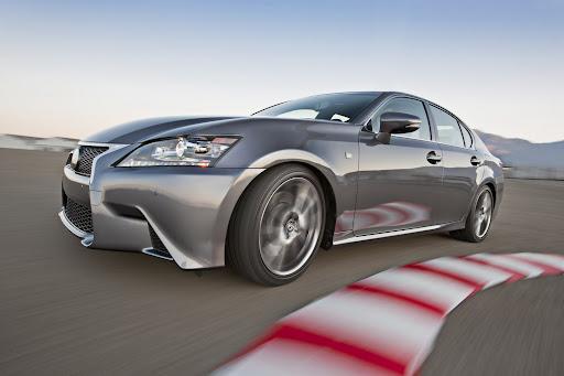 2013-Lexus-GS-F-Sport-18.jpg