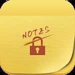safenotes