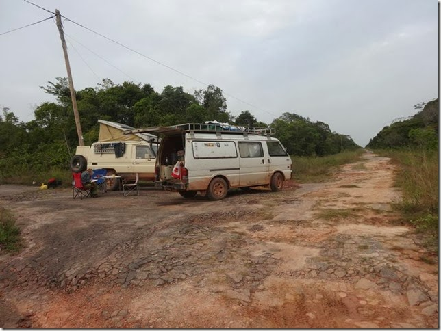 BR-319_Humaita_Manaus_Day_4_DSC05711
