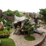 Тайланд 12.05.2012 5-51-47.JPG