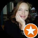 Natalie Buttenbock reviewed Gator of Palm Bay
