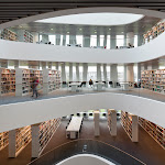 new_library_university_of_aberdeen_by_schmidt_hammer_lassen_14.jpg