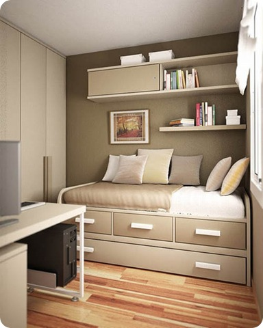 cute-small-bed-room-design-idea-03_large